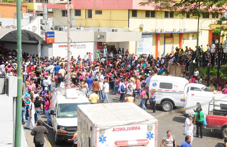 Emergencias-Hospital-Barquisimeto-CastroEl-Informador_NACIMA20130125_0614_3