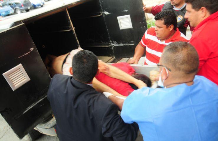 Emergencias-Hospital-Barquisimeto-CastroEl-Informador_NACIMA20130125_0617_3