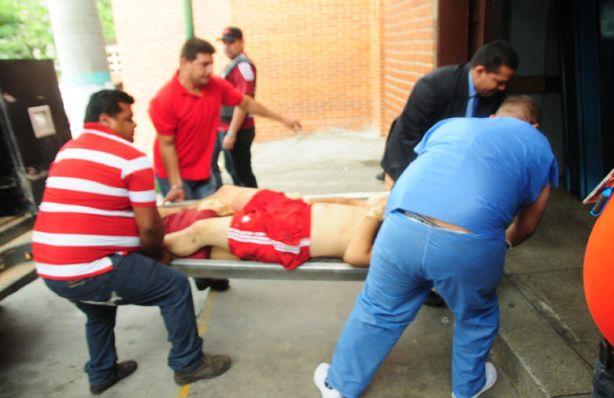 Emergencias-Hospital-Barquisimeto-CastroEl-Informador_NACIMA20130125_0618_3