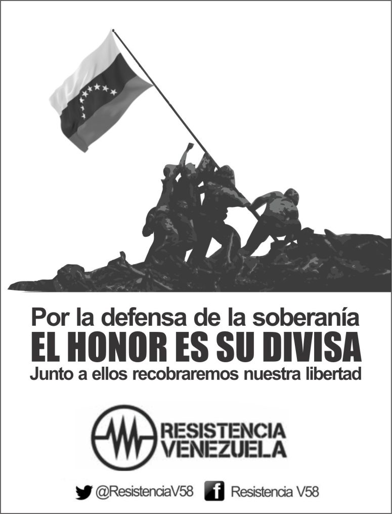 Venezuelaunida