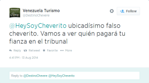 FireShot Screen Capture #317 - 'Twitter _ DestinoChevere_ @HeySoyCheverito ubicadísimo ___' - twitter_com_DestinoChevere_status_499747673768226816