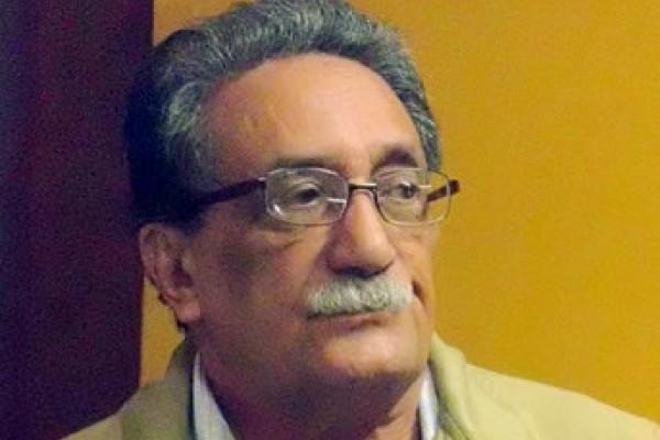 Manuel Malaver