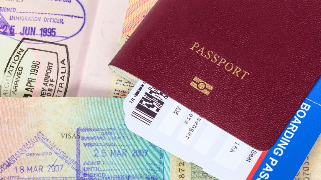 Visado-y-documentación-para-viajar-a-Londres