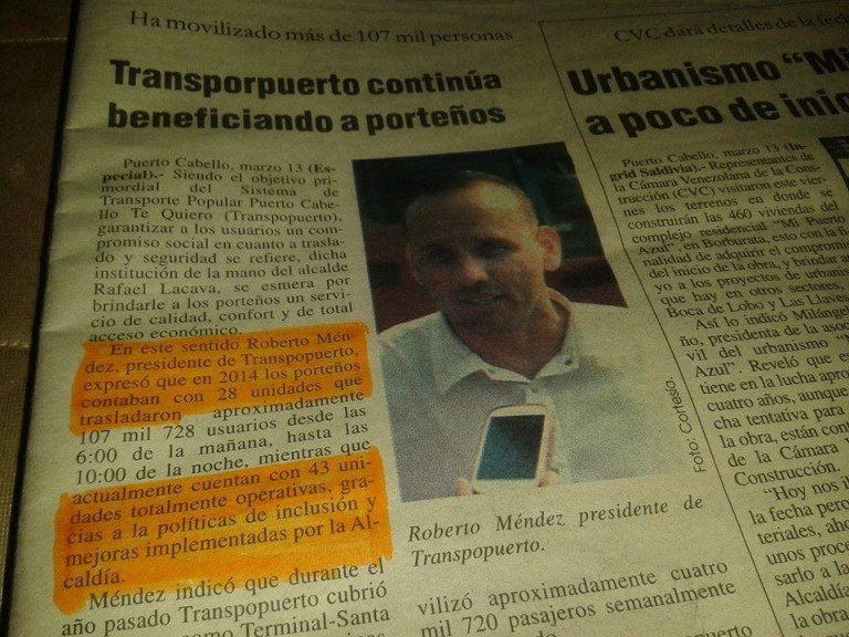 Noticias y  Generalidades - Página 5 11220942_1160109414014495_3276507410551356761_n-768x576
