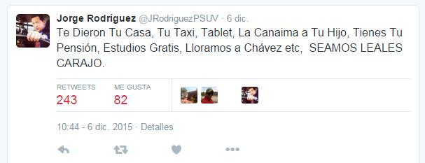 tuit2