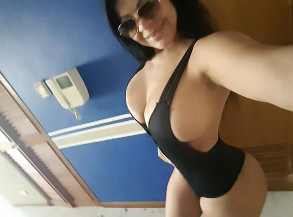 caso-merentes-suegra-9
