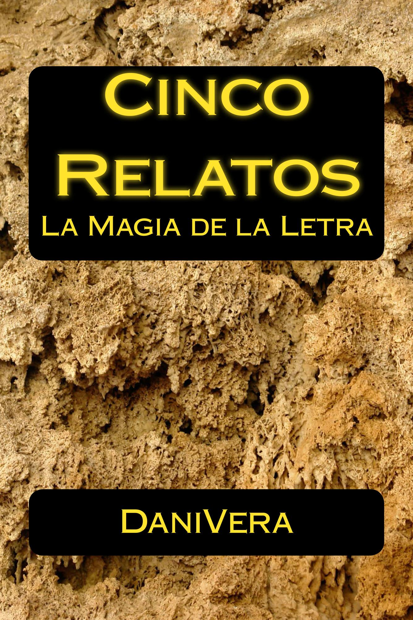 Que No Acabe La Fiesta Cinco Relatos Cover For Kindle