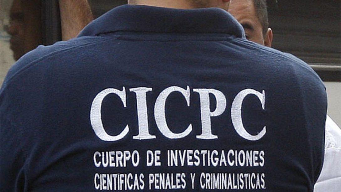 ACN_Cicpc