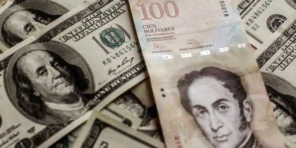bolivar-dolares