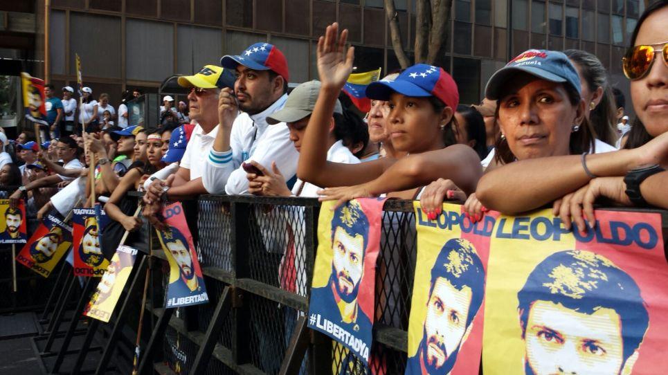 Chacaito-Libertad-8