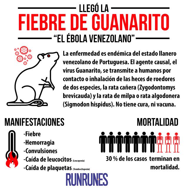 FiebreDeGuanarito
