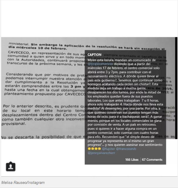 instagram-melissa