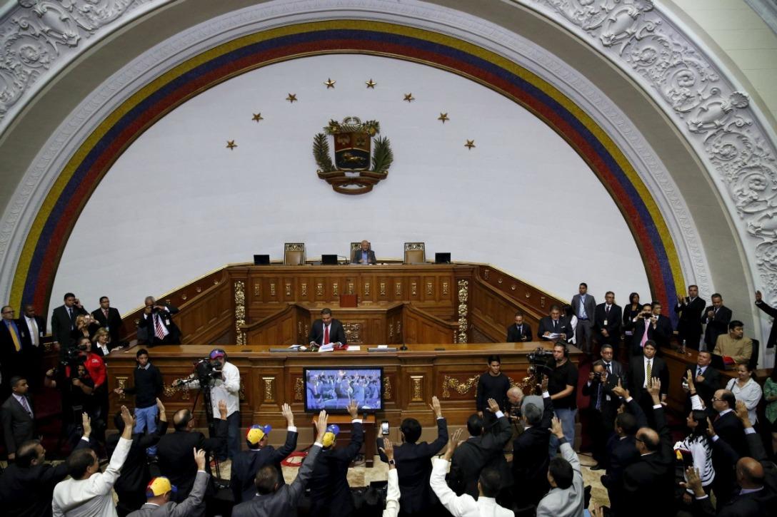 nueva-asamblea-nacional