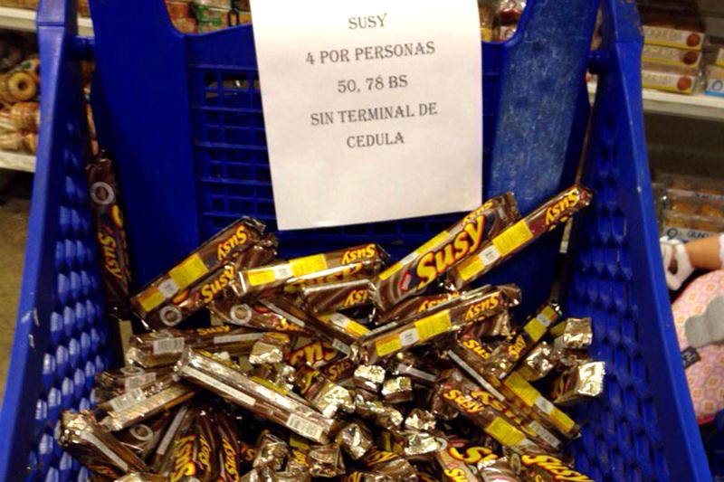 RACIONAN-chucherias-escasez-compras-dulces-2