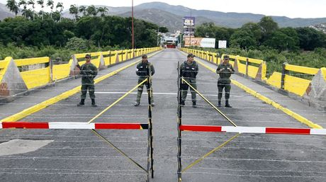 cierre-frontera-colombia-venezuela_NACIMA20150825_0013_19
